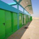 Krampitz Tankanlage in Saudi-Arabien (4)