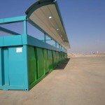 Krampitz Tankanlage in Saudi-Arabien (5)