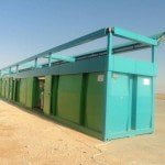 Krampitz Tankanlage in Saudi-Arabien (6)