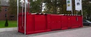Tankstellencontainer-Buero_004