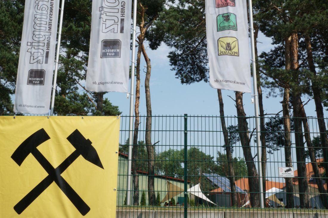 Tag-des-Bergmanns-Krampitz-Salzwedel-2015-07-05-11