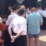 Tag des Bergmanns Krampitz Salzwedel 2015-07-05 (16)