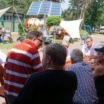 Tag des Bergmanns Krampitz Salzwedel 2015-07-05 (3)