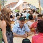 Tag des Bergmanns Krampitz Salzwedel 2015-07-05 (5)