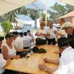 Tag des Bergmanns Krampitz Salzwedel 2015-07-05 (6)