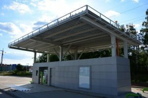 tank container gas station Praha (4)