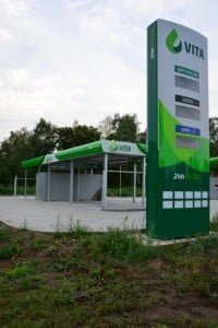 petrol-station-in-praha-KTS
