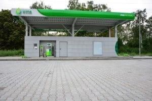 petrol-station-praha
