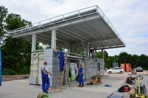 tank-container-gas-station-Praha-3