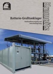 https://www.krampitz.de/wp-content/uploads/2015/10/Batterie-Grosstanklager_Seite_01-177x250.jpg