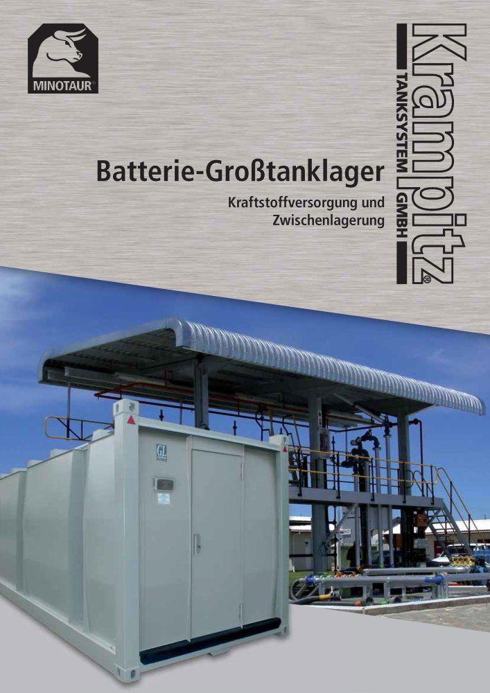 https://www.krampitz.de/wp-content/uploads/2015/10/Batterie-Grosstanklager_Seite_01.jpg
