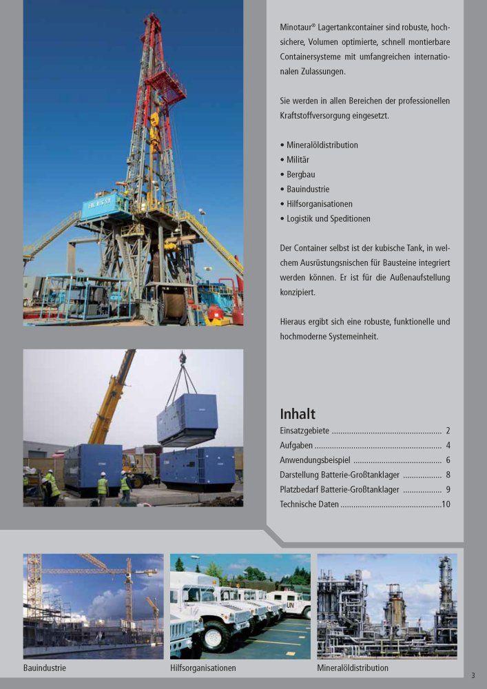 https://www.krampitz.de/wp-content/uploads/2015/10/Batterie-Grosstanklager_Seite_03.jpg