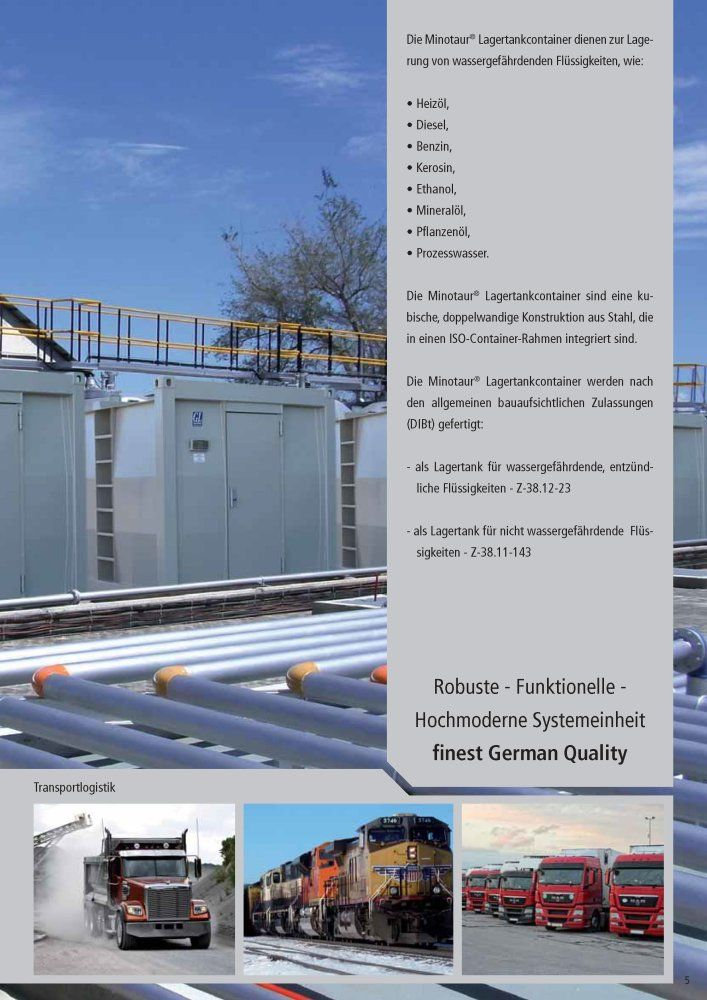 https://www.krampitz.de/wp-content/uploads/2015/10/Batterie-Grosstanklager_Seite_05.jpg
