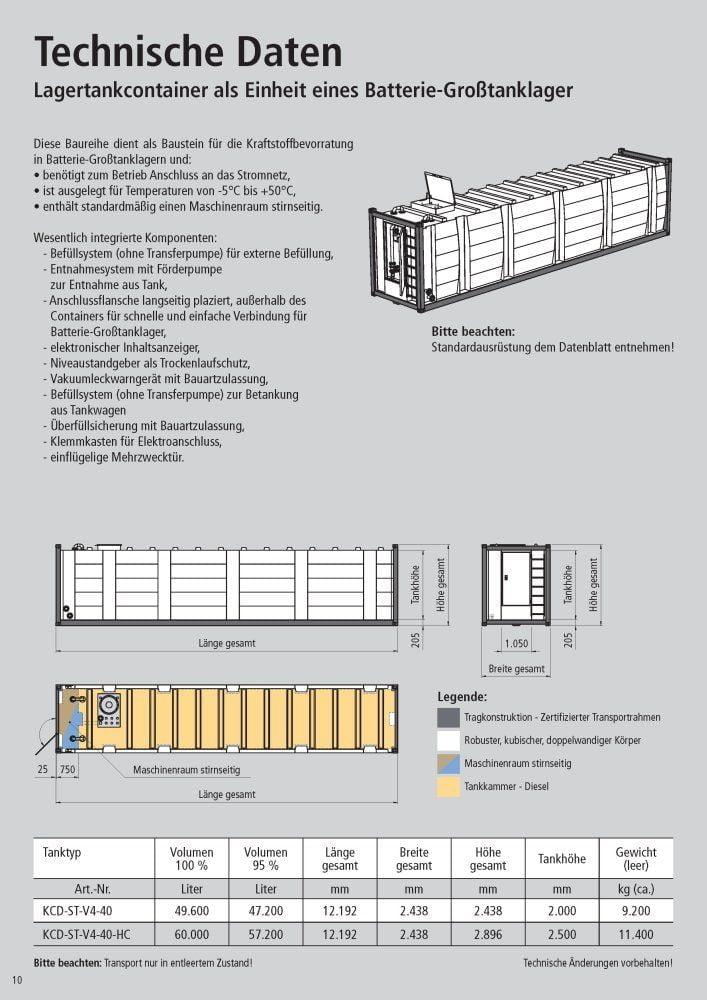 https://www.krampitz.de/wp-content/uploads/2015/10/Batterie-Grosstanklager_Seite_10.jpg