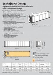 https://www.krampitz.de/wp-content/uploads/2015/10/Batterie-Grosstanklager_Seite_11-177x250.jpg