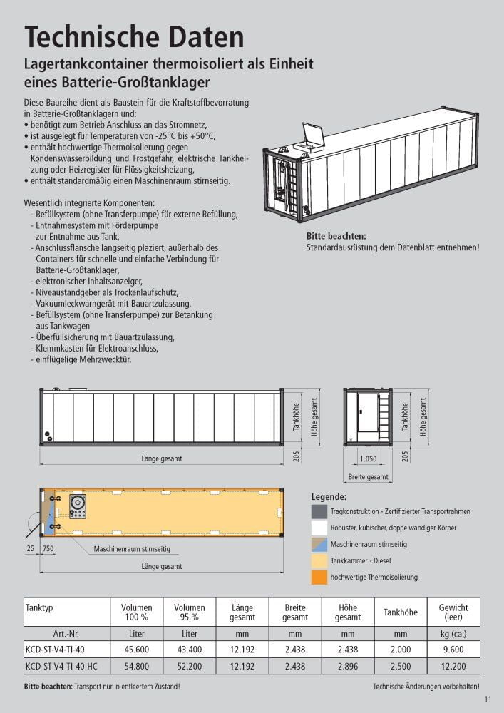 https://www.krampitz.de/wp-content/uploads/2015/10/Batterie-Grosstanklager_Seite_11.jpg