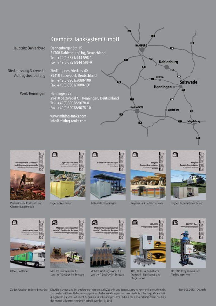 https://www.krampitz.de/wp-content/uploads/2015/10/Batterie-Grosstanklager_Seite_12.jpg