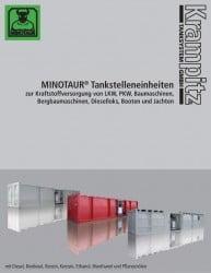 https://www.krampitz.de/wp-content/uploads/2015/10/MINOTAUR_Tankcontainer_d_Seite_01-193x250.jpg