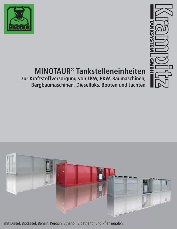 https://www.krampitz.de/wp-content/uploads/2015/10/MINOTAUR_Tankcontainer_d_Seite_01.jpg