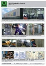https://www.krampitz.de/wp-content/uploads/2015/10/MINOTAUR_Tankcontainer_d_Seite_02-177x250.jpg