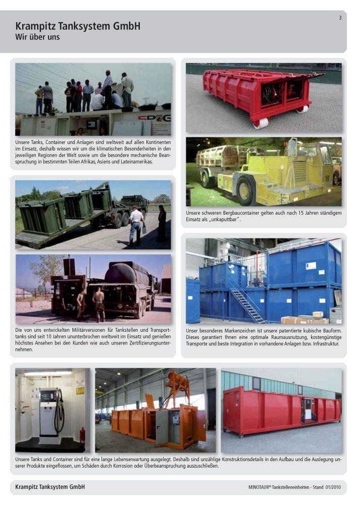 https://www.krampitz.de/wp-content/uploads/2015/10/MINOTAUR_Tankcontainer_d_Seite_03.jpg