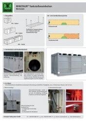 https://www.krampitz.de/wp-content/uploads/2015/10/MINOTAUR_Tankcontainer_d_Seite_06-177x250.jpg