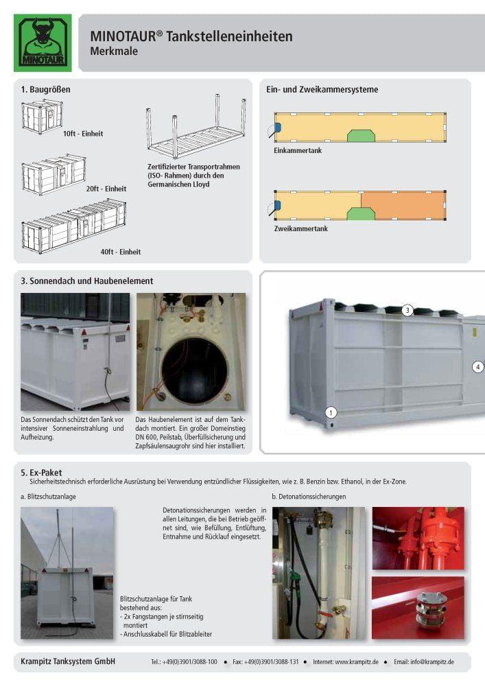 https://www.krampitz.de/wp-content/uploads/2015/10/MINOTAUR_Tankcontainer_d_Seite_06.jpg