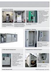 https://www.krampitz.de/wp-content/uploads/2015/10/MINOTAUR_Tankcontainer_d_Seite_07-177x250.jpg