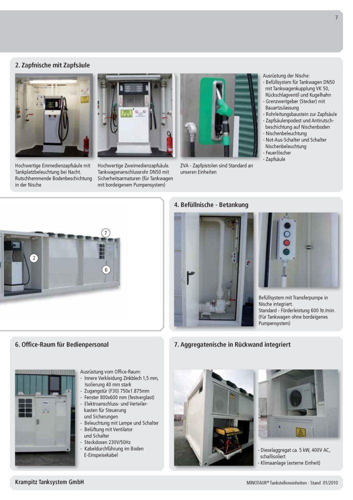 https://www.krampitz.de/wp-content/uploads/2015/10/MINOTAUR_Tankcontainer_d_Seite_07.jpg
