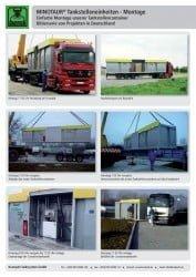 https://www.krampitz.de/wp-content/uploads/2015/10/MINOTAUR_Tankcontainer_d_Seite_12-177x250.jpg