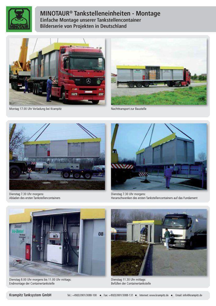https://www.krampitz.de/wp-content/uploads/2015/10/MINOTAUR_Tankcontainer_d_Seite_12.jpg