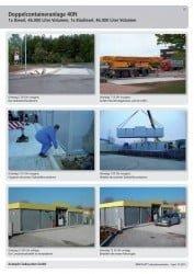 https://www.krampitz.de/wp-content/uploads/2015/10/MINOTAUR_Tankcontainer_d_Seite_13-177x250.jpg