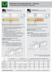 https://www.krampitz.de/wp-content/uploads/2015/10/MINOTAUR_Tankcontainer_d_Seite_14-177x250.jpg