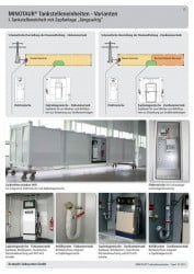 https://www.krampitz.de/wp-content/uploads/2015/10/MINOTAUR_Tankcontainer_d_Seite_15-177x250.jpg