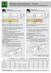 https://www.krampitz.de/wp-content/uploads/2015/10/MINOTAUR_Tankcontainer_d_Seite_18-177x250.jpg