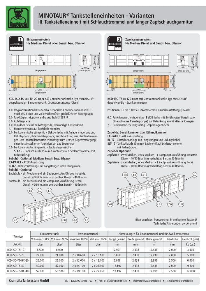 https://www.krampitz.de/wp-content/uploads/2015/10/MINOTAUR_Tankcontainer_d_Seite_18.jpg