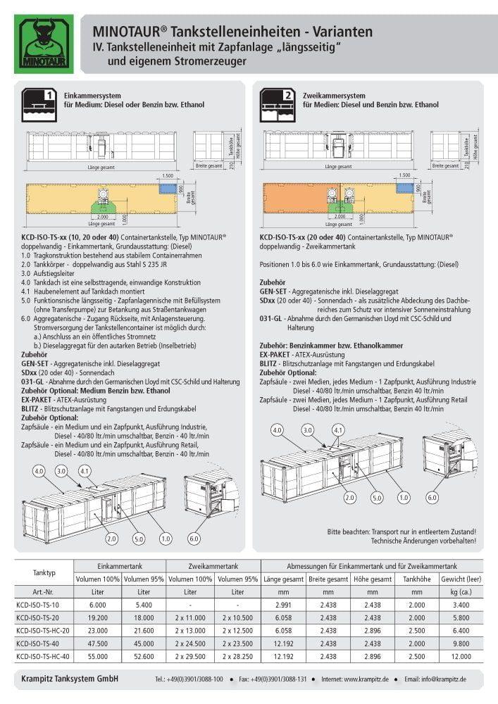 https://www.krampitz.de/wp-content/uploads/2015/10/MINOTAUR_Tankcontainer_d_Seite_20.jpg