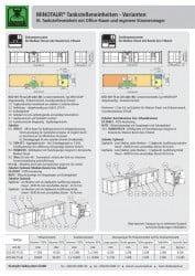 https://www.krampitz.de/wp-content/uploads/2015/10/MINOTAUR_Tankcontainer_d_Seite_24-177x250.jpg