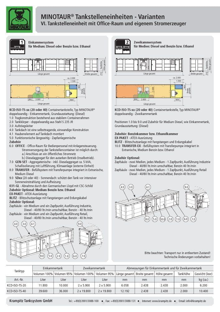 https://www.krampitz.de/wp-content/uploads/2015/10/MINOTAUR_Tankcontainer_d_Seite_24.jpg