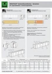 https://www.krampitz.de/wp-content/uploads/2015/10/MINOTAUR_Tankcontainer_d_Seite_26-177x250.jpg