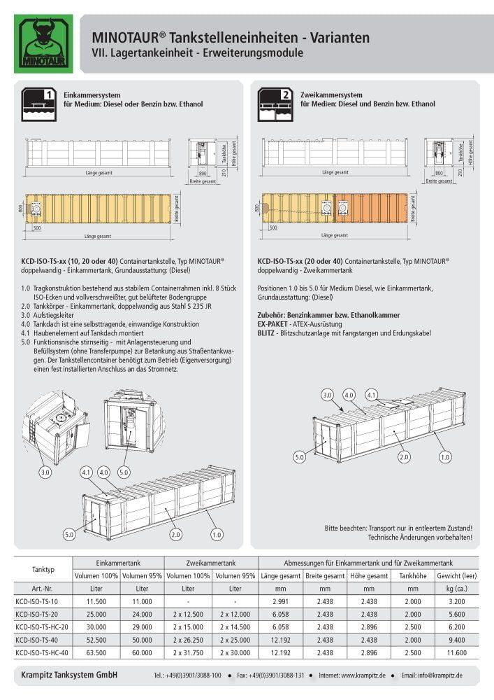 https://www.krampitz.de/wp-content/uploads/2015/10/MINOTAUR_Tankcontainer_d_Seite_26.jpg