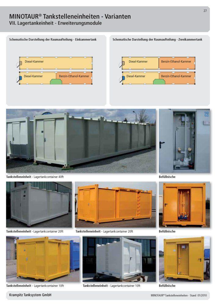 https://www.krampitz.de/wp-content/uploads/2015/10/MINOTAUR_Tankcontainer_d_Seite_27.jpg