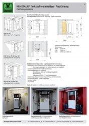 https://www.krampitz.de/wp-content/uploads/2015/10/MINOTAUR_Tankcontainer_d_Seite_28-177x250.jpg