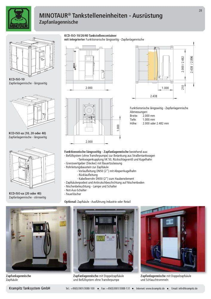 https://www.krampitz.de/wp-content/uploads/2015/10/MINOTAUR_Tankcontainer_d_Seite_28.jpg