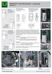 https://www.krampitz.de/wp-content/uploads/2015/10/MINOTAUR_Tankcontainer_d_Seite_29-177x250.jpg