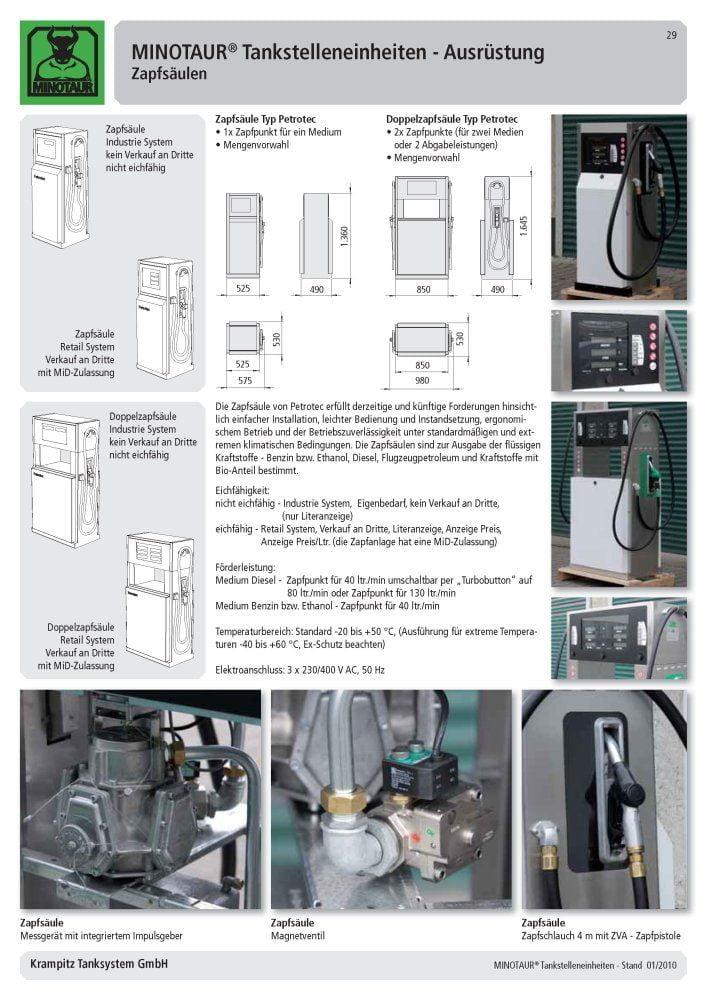 https://www.krampitz.de/wp-content/uploads/2015/10/MINOTAUR_Tankcontainer_d_Seite_29.jpg