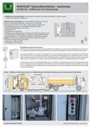 https://www.krampitz.de/wp-content/uploads/2015/10/MINOTAUR_Tankcontainer_d_Seite_31-177x250.jpg