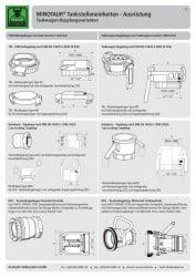 https://www.krampitz.de/wp-content/uploads/2015/10/MINOTAUR_Tankcontainer_d_Seite_32-177x250.jpg