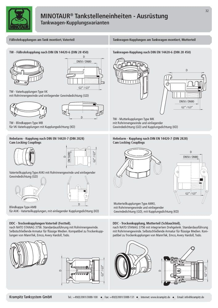https://www.krampitz.de/wp-content/uploads/2015/10/MINOTAUR_Tankcontainer_d_Seite_32.jpg