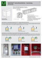 https://www.krampitz.de/wp-content/uploads/2015/10/MINOTAUR_Tankcontainer_d_Seite_33-177x250.jpg